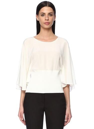 dd861fb8748ea1 Kadın Giyim Modelleri Online Satış